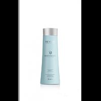Очищающий шампунь для кожи головы, Revlon Eksperience™ Purity  Purifying Hair Cleanser   250 мл., фото 1