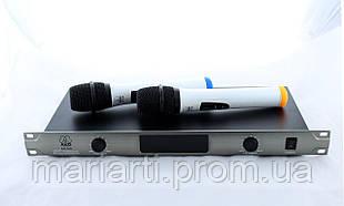 Микрофон DM AK 30B (5)