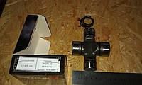 Крестовина карданного вала 4WA01, диаметр 27/32 длинна 94/76 аналог WW 2480