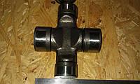 Крестовина карданного вала 6WA01, диаметр 27/32 длинна 94/76 аналог WW 2480