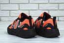Чоловічі Кросівки Adidas Yeezy Boost 700, фото 3