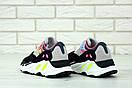 """Жіночі Кросівки Adidas Yeezy Boost 700 """"Wave Runner Pink"""" Kaws, фото 3"""