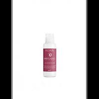 Шампунь для окрашенных волос, Revlon Eksperience™ Color Intensifying Hair Cleanser  50 мл., фото 1