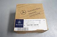 Оригинальный подшипник ступицы Mercedes W 164  A 1649810406