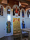 Іконостас (4,7х 9м), фото 7