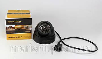 Камера CAMERA 349 IP 1.3 mp комнатная (100), фото 3