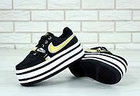 Женские Кроссовки Nike Vandal 2k