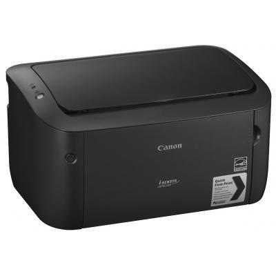 Лазерный принтер Canon LBP-6030B (8468B042) 2
