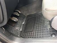 БЕСПЛАТНАЯ ДОСТАВКА Авто коврики в салон   Audi A-6 C6 2005-2013