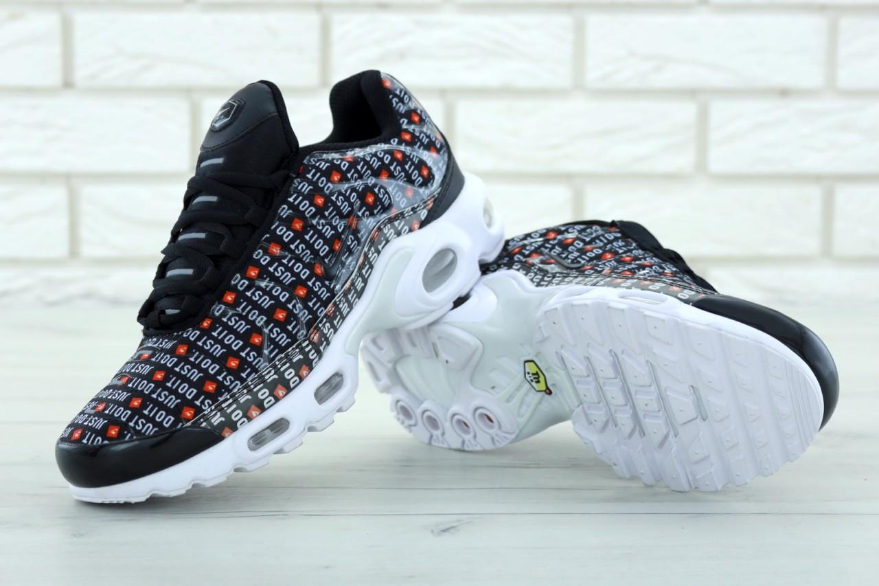 d60e4e34 Мужские Кроссовки Nike Air Max TN Plus, цена 1 039,20 грн., купить в ...