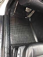 БЕСПЛАТНАЯ ДОСТАВКА  Резиновые коврики в салон BMW E 30  3-серия