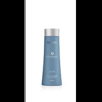 Шампунь для додання обсягу волоссю, Revlon Eksperience™ Densifying Hair Cleanser 250 мл
