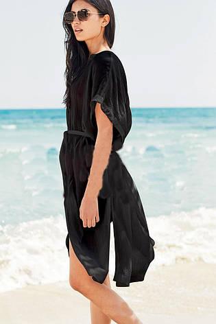 Женское пляжное платье AL-9126-10, фото 2