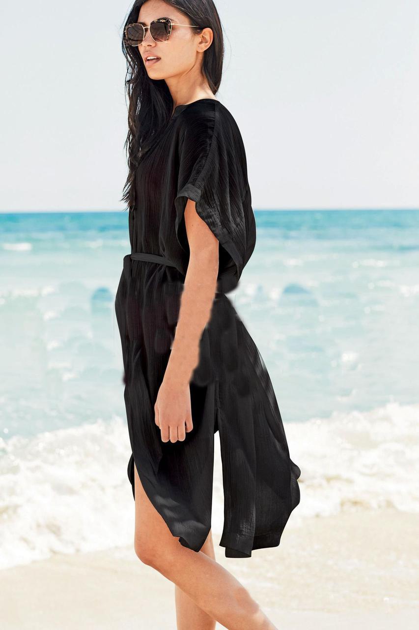 Женское пляжное платье AL-9126-10