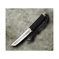 Нож танто / охотничий 2307 RGP,охотничьи ножи,товары для рыбалки и охоты,оригинал