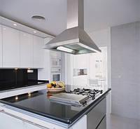 Как выбрать вытяжку для вашей кухни