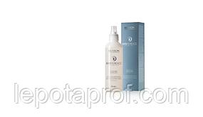 Спрей для додання обсягу волоссю, Revlon Eksperience™ Thickening Treatment Spray 190 мл