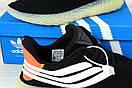 Чоловічі Кросівки Adidas Sobakov, фото 2
