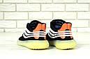 Чоловічі Кросівки Adidas Sobakov, фото 4