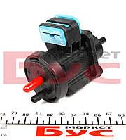 MERCEDES Клапан управления турбины MB Sprinter/Vito CDI (75-90кВт) (синий)