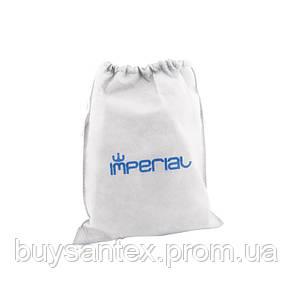 Imperial (1003) 31-1003 Душевая панель, фото 2