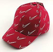 Детская бейсболка кепка с 46 по 50 размер детские бейсболки головные уборы кепки для мальчика летняя