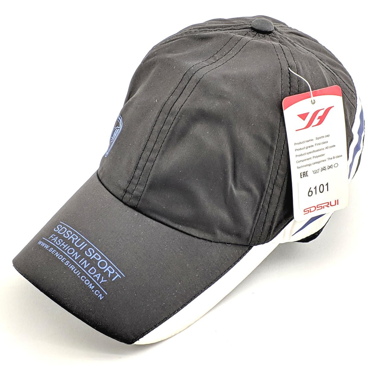 Детская бейсболка кепка с 52 по 56 размер детские бейсболки кепки летние для мальчика микрофибра
