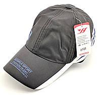 Детская бейсболка кепка с 52 по 56 размер детские бейсболки кепки летние для мальчика микрофибра, фото 1
