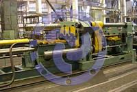Нестандартные элементы трубопроводов