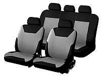 Чехол для сидений авто ВАЗ 2110