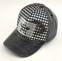Детская бейсболка кепка с 54 по 58 размер детские бейсболки кепки летние с сеткой