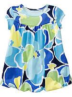 Платье 4Т