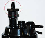 Reduktor Oxygen Concentrator, фото 2