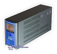 ДБЖ ( інвертор ) для котла Luxeon UPS-500LU
