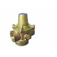7BIS Клапан редукционный, 15мм, 1-5,5 бар 149B7209