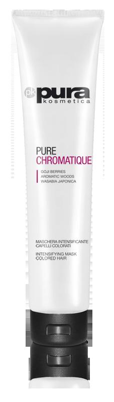 Pure Chromatique Маска для окрашенных волос 200 мл