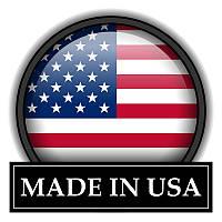 Товары из США по самым доступным ценам!!!