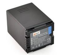 Аккумулятор Panasonic CGA-DU31 (DSTE), фото 1