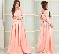 4ce576f5985 Платье Сафина — Купить Недорого у Проверенных Продавцов на Bigl.ua