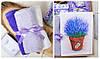 Подарочный набор Лаванда Арома - Фото