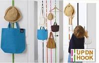 Органайзер для сумок Updn Hook, подвесной органайзер