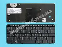 Клавиатура для ноутбука Compaq Presario Cq20-100