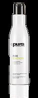 PK Elasticity Шампунь для вьющихся волос 250 мл