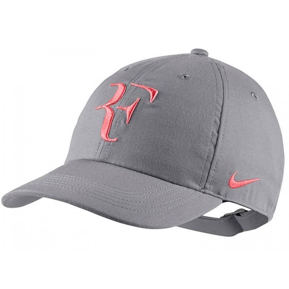 Кепка Nike RF U NK AROBILL H86 CAP (AH6985)