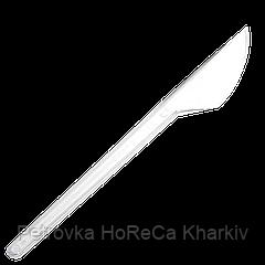 """Нож Super """"Швидкоff"""" 16см. (100шт/40уп/4000ящ) стеклоподобный"""