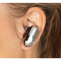 Слуховой аппарат с усилителем звука Micro Plus, Качество