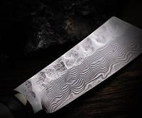 Нож коллекционный подарочный Дамаск, фото 1