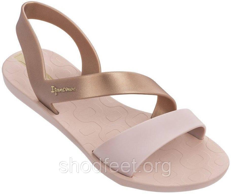 Женские сандалии Ipanema Vibe Sandal Fem 82429-24517