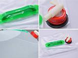 Канистра пластиковая складная, фото 9