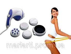 Вибрационный, антицеллюлитный массажер Relax & Tone Deluxe (Релакс энд Тон Делюкс), для похудения!, фото 2